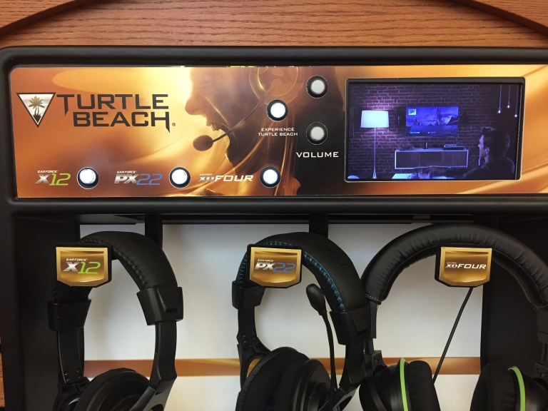 TurtleBeach_Display