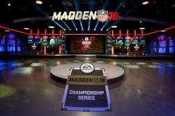 Madden_Set